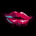 KissSpray.png