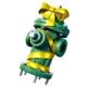 Holiday Hydrant.png
