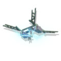 Ceiling zapper icon.png