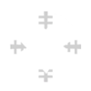 Explosive rounds icon.png
