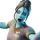 Fortnite-decaying-dribbler-skin-icon.png