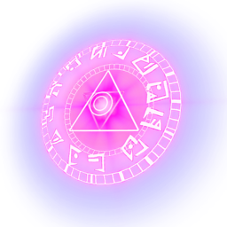 Illusion Rune.png