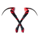T-Icon-Pickaxes-PythonFPickaxe1h-Red-L.png