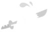 Corrosive blade icon.png
