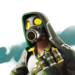Fortnite-toxic-tagger-skin-icon.png