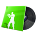 Space Groove icon.png