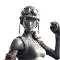 GrayToyTrooper.png