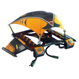 HeliumGlider.png