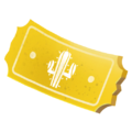 Road trip ticket icon.png