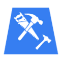 Hardware constructors modifier icon.png