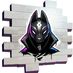 Icon 1).png