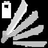 Vigorous blade icon.png