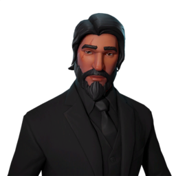 The Reaper (outfit) - Fortnite Wiki