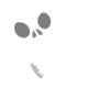 Lingering pain icon.png
