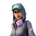 New Teknique.png