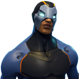 Carbide Outfit Fortnite Wiki