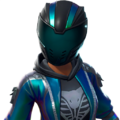 Helmet Shade.png