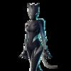 T UI ChallengeTile Lynx.png