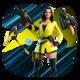 YellowJacket Bundle.png