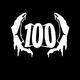 T-Banners-Icons-SeasonLevel100-L.png