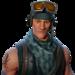 BattleRoyaleSkin6.png