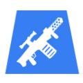 Powerful explosives modifier icon.png