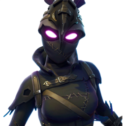 Ravage Outfit Fortnite Wiki
