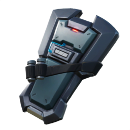 BackBling Reinforced Backplate.png