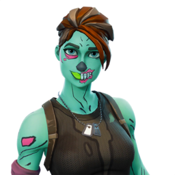 Hero Ghoul Trooper Ramirez.png