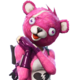 New Cuddle Team Leader.png