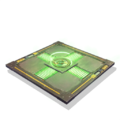 Healing pad icon.png