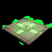 Healing pad icon.png