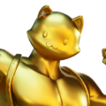MeowsclesGoldenAgentIcon.png