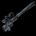 SuppressedSniper.png