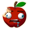 BadAppleEmoticon.png