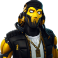 Grind-Yellow-L.png