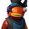 Outfit-Variant FishstickPirate.png