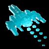 PixelPilot(cerulean).png