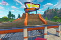 S4W10 Greasy Grove DurrBurgerSign Map Update.png