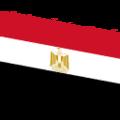 SoccerFlagEgypt.png