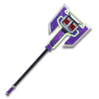 Argon axe icon.png