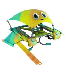Googly.png