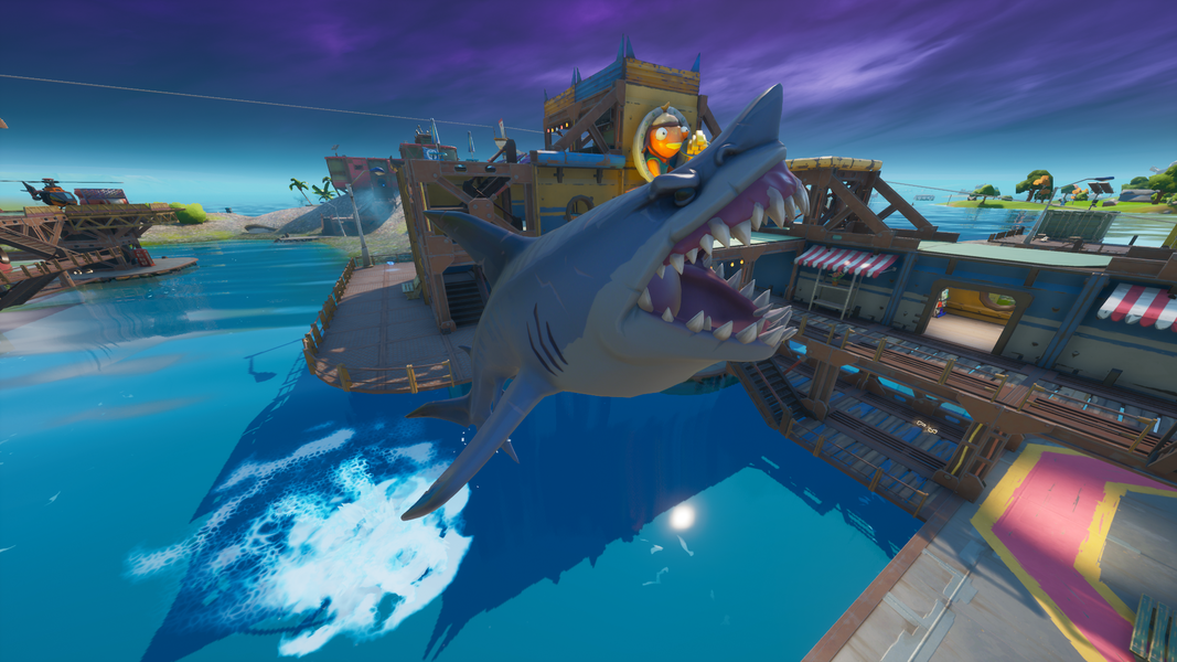 Shark Action.png