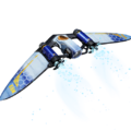 T-Icon Glider-TacticalScubaGlider-White-L.png