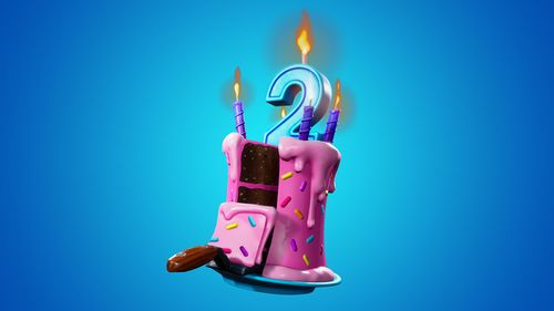 Fortnite patch-notes v9-41-content-update br-header-v9-41-content-update 09BR Birthday Cake NewsHeader-1920x1080-18be5fecc0e6f7bf889383c0d5e89b5951dcf1c5.jpg