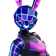 Fortnite-bunnywolf-skin-icon.webp