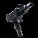 Machine pistol white background.png
