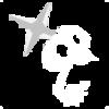 Corrosive stars icon.png