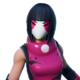 Fortnite-bachii-skin-icon.png