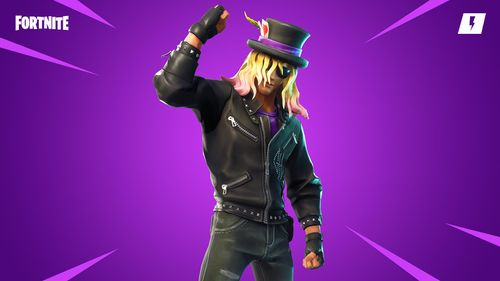 Fortnite patch-notes v10-20-patch-notes stw-header-v10-20-patch-notes Social-1920x1080-9c5d59eb0a10ef7a503bca0ee6aca4b694ea0a1c.jpg